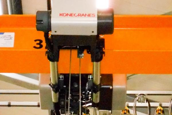 dscn0160B766CBF9-7F87-01F8-E4DD-39A7DF7B8096.jpg