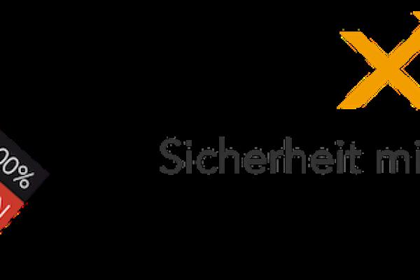 simtex-logo4789C636-4D94-610A-3842-CD824CA34BEF.png