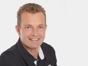 Florian Berghammer